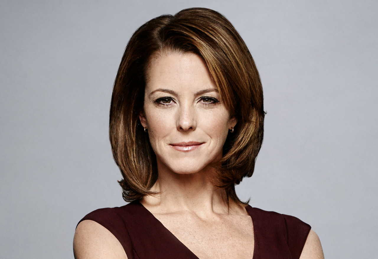 msnbc s stephanie ruhle anchors our annual gala rising ground